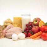 Что такое белковая пища