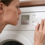 Как стирать парку пуховик в  стиральной машине?