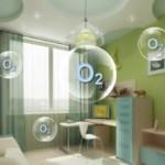 Как создается оптимальный микроклимат в квартире