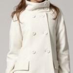 Как стирать пальто драповое? Способы стирки в домашних условиях