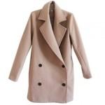 Можно ли стирать пальто шерстяное в домашних условиях?