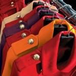 Стирка пальто: правила стирки для различных пальтовых тканей