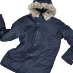 Как стирать куртку из полиэстера с различными утеплителями