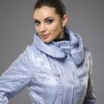 Як почистити болоневу куртку? Як вивести засмальцьовані і жирні плями