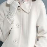 Как постирать пальто кашемировое в домашних условиях