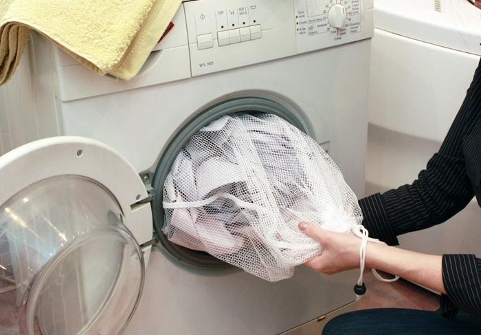 Как стирать куртку из полиэстера – Веселый дом