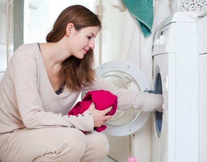 Как стирать пальто драповое в домашних условиях