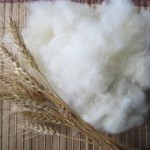 Как стирать овечью шерсть (сырец): пошаговая инструкция