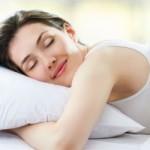 Как стирать подушки с синтетическим наполнителем дома