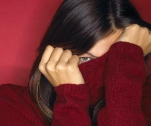 Що робити, якщо светр сів після прання або розтягнувся