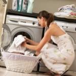 Як прати постільну білизну: поради для різних тканин