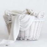 Как отбелить постельное белье: возвращаем белизну пожелтевшему белью