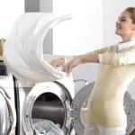 Простые и важные советы о том, как стирать хлопок