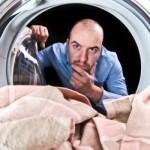 Как вывести плесень с одежды: очищаем и обеззараживаем