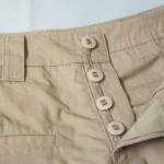 Как стирать брюки от костюма