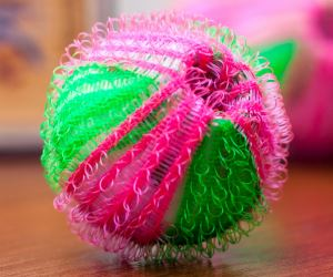 шарики против катышков