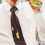 Как стирать галстук — от стирки до хранения