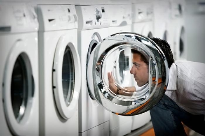 Можно ли стирать пиджак в машинке