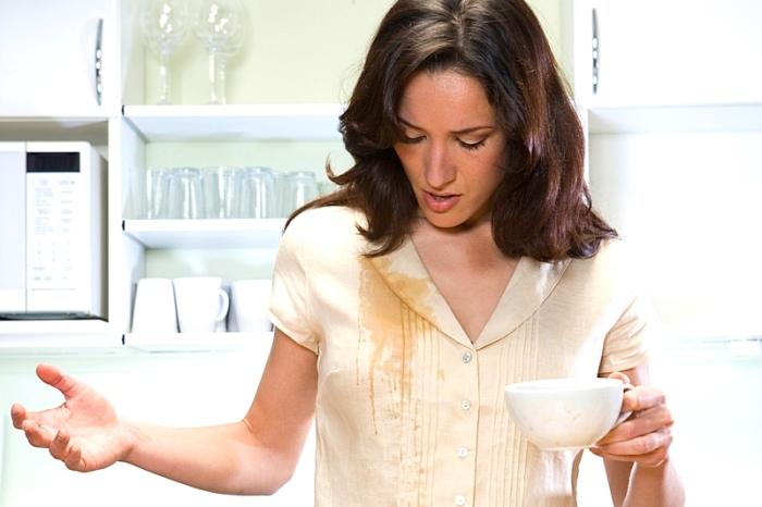 как вывести кофе