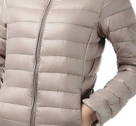 Стирка куртки из полиэстера вручную и в стиральной машине