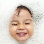 Состав детского мыла: как выбрать