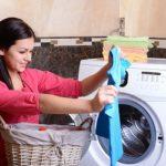 Віскоза сіла після прання: як ростягнути
