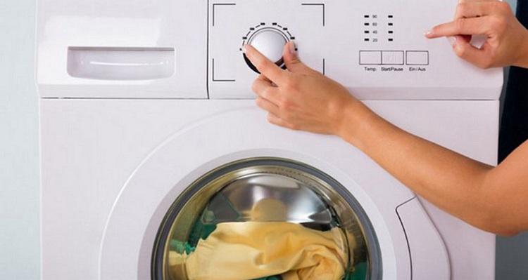 Jak wybrać odpowiednią pralkę