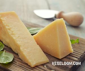 Як зберігати сир правильно